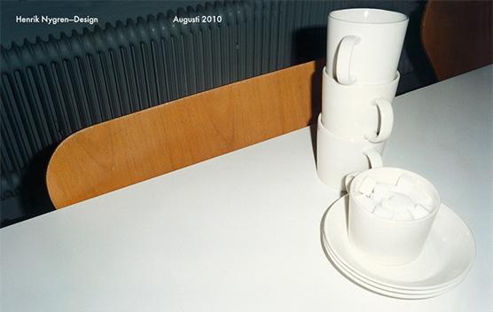Henrik Nygren Design